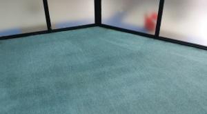 Office Carpet Cleaning - KK Swift Office Cleaning Pte Ltd